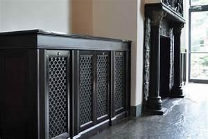 Grille Metal Decorative : aag advanced architectural grilleworks ~ Teatrodelosmanantiales.com Idées de Décoration