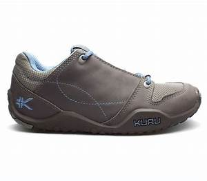 pinterest o the worlds catalog of ideas With womens work shoes for concrete floors