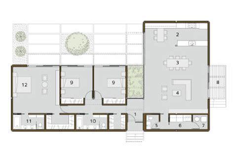 Modular Design: May 2011