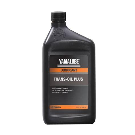 2C 20W40 Trans Oil Plus - Gear Oil   Y-Shop Australia