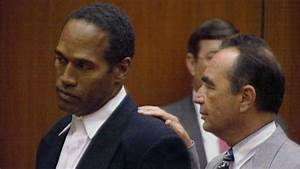 39oj made in america39 director on why he needed 8 hours With o j simpson documentary netflix