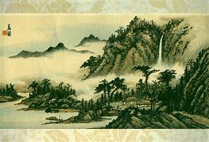 Dark Virtue: Daoism and the Rejection of Civilization ...
