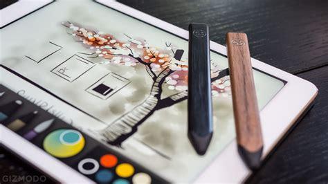 paper app creators  design launches   bluetooth