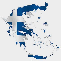 griechenland reisefuehrer sehenswuerdigkeiten  griechenland