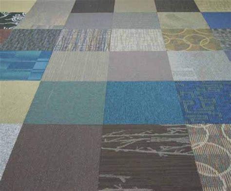 berber carpet tiles peel stick berber carpet tiles peel stick best decor things