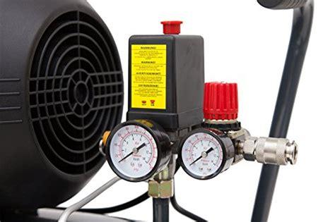 kompressor für auto stahlmann 50 l kolbenkompressor 22kw 10 bar kupfergewickelter motor kompressor inkl druckluft