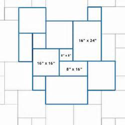 versailles tile pattern semt industry limited
