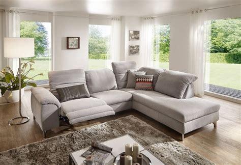 canapé 5 places convertible canapé d 39 angle 4 5 places électrique relax suprêmerelax cuir