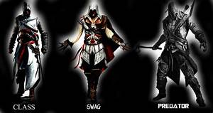 Assassin's Creed images swag HD fond d'écran and ...
