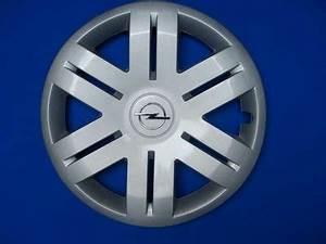 Enjoliveur Opel Vivaro 16 : wieldoppen opel vivaro 16 inch ~ New.letsfixerimages.club Revue des Voitures