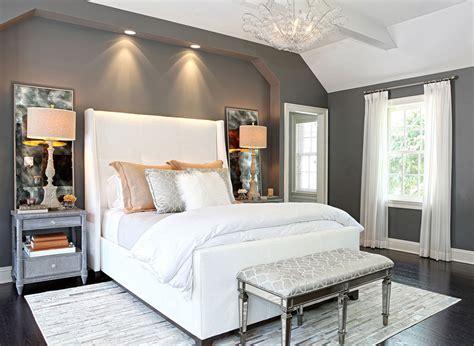 Bedroom Breathtaking Cute Gray Bedroom Large