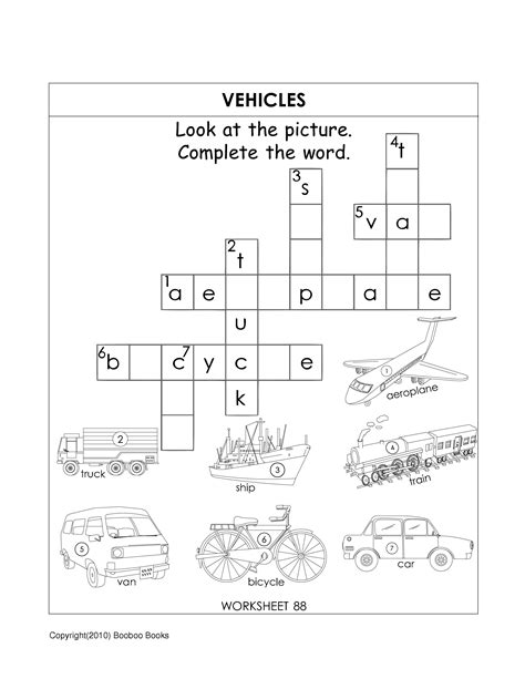 ukg worksheets free ukg maths