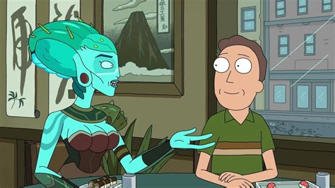 Rick And Morty 3x9 123movies