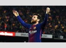 How to watch La Liga in the UK in 201819 36Goal Blog