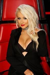 Christina Aguilera Shares Intimate Video | PEOPLE.com