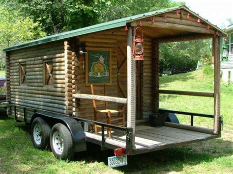 cabin on wheels log cabin on wheels for inside log cabins on wheels