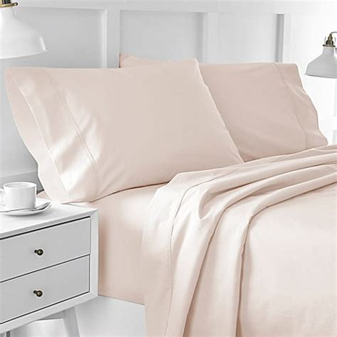 canopy brand sheets buy the canopy 174 edgelands 200 thread count
