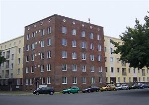 Neue Sachlichkeit Architektur Merkmale : architektur in dresden ~ Markanthonyermac.com Haus und Dekorationen