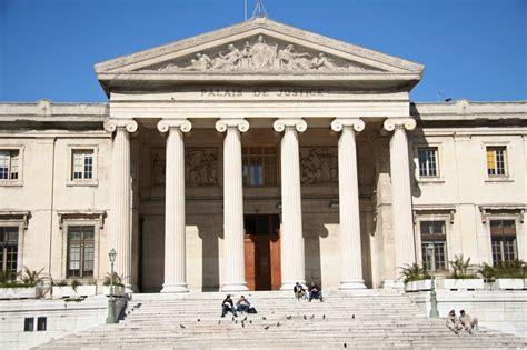 cabinet d avocats marseille en diminution du prix de vente du fonds de commerce 224 marseille cabinet d avocats d