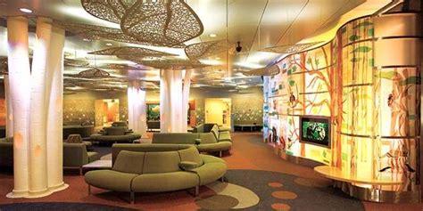 healing colors beautiful beautiful interior design