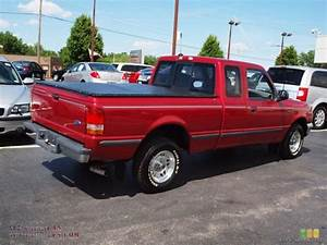 1993 Ford Ranger Extended Cab Specifications  Pictures  Prices