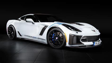 koenigsegg white carbon fiber 2018 geiger chevrolet corvette z06 carbon 65 edition 4k 2