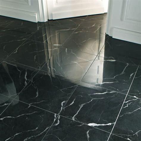 carrelage imitation marbre noir 17 best ideas about carrelage marbre on mosa 239 que en marbre texture marbre and