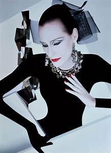 88 Best Serge Lutens ShiseidoDior Images On Pinterest