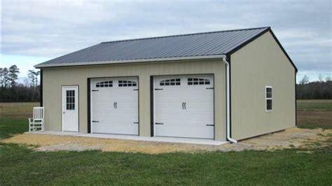 10x8 garage door decorating ft garage door garage inspiration for