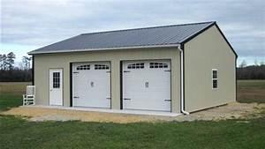 Decorating ft tall garage door garage inspiration for for 12 foot wide garage door prices