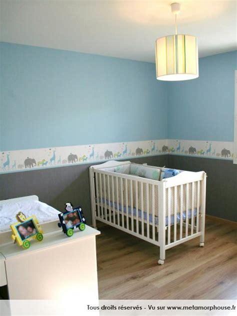 chambre bebe garcon bleu gris chambre bleu enfant meilleures images d 39 inspiration pour