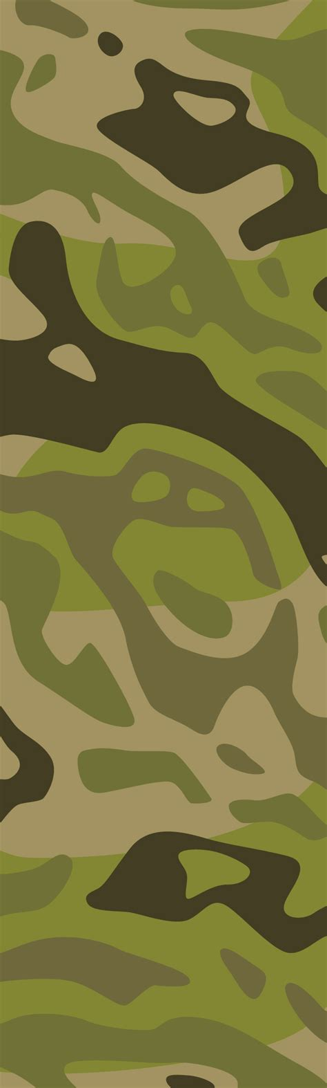 You can copy, modify, distribute and perform the work, even for commercial purposes, all without asking permission. Instant download 43 vector camouflage patterns, realistic ...