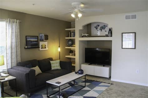 1 bedroom apartments in naples fl one two three bedroom apartments naples fl florida 34109
