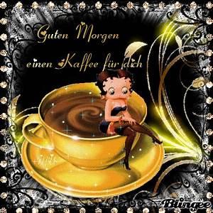 Lustige Guten Morgen Kaffee Bilder : guten morgen kaffee gif 14 gif images download ~ Frokenaadalensverden.com Haus und Dekorationen