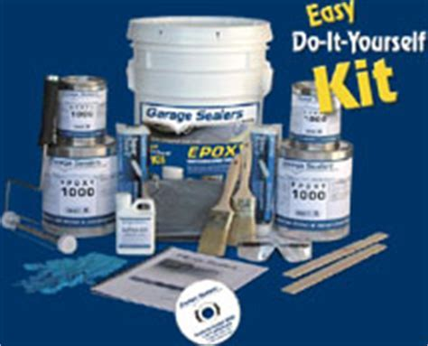 Commercial epoxy floor coatings pricing information