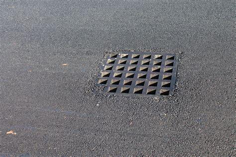Parking Lot Construction & Drainage Structure Repair   U.S