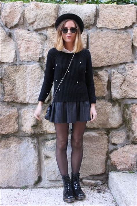 17 Best images about clothes on Pinterest | Doc martens Red doc martens and Beaded flapper dress