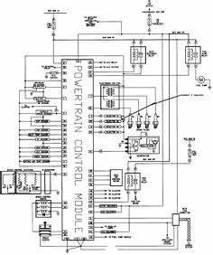 2000 Dodge Neon Pcm Wiring Diagram : diagram of a 2004 dodge neon motor about 50 mpg ~ A.2002-acura-tl-radio.info Haus und Dekorationen