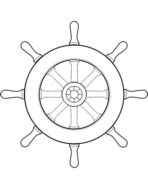 come disegnare una nave ew84 187 regardsdefemmes