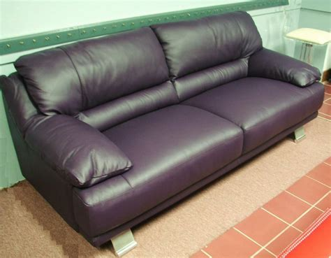italsofa leather sofa sectional memorial day sale italsofa leather sofa i163 jpg from