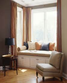 livingroom windows astounding bay window curtain rods walmart decorating ideas gallery in living room contemporary