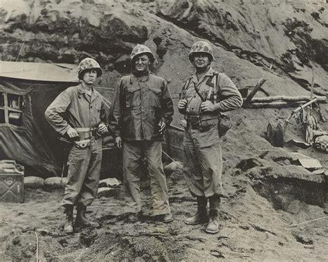 189 Best Iwo Jima Images On Pinterest