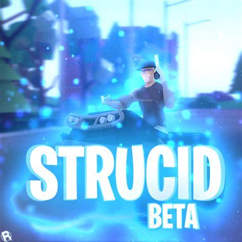 strucid alpha twitter strucidcodescom