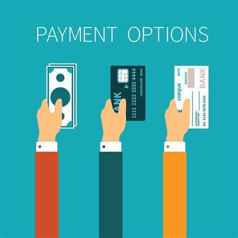 Does Making Minimum Payments Hurt Your Credit