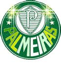 Coisinhas para você ...: Palmeiras Futebol Clube