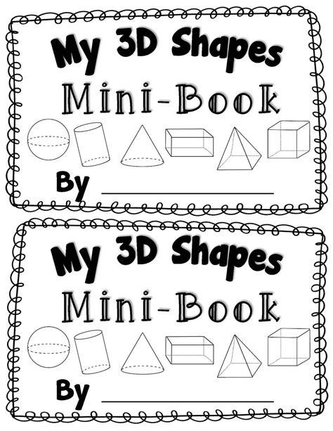 3d shapes on pinterest
