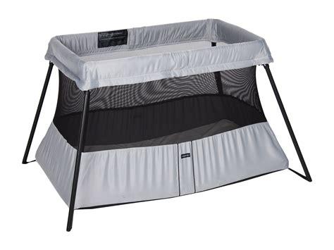 baby bjorn travel crib light babybjorn travel crib light babybjorn blue shipped free