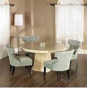 Granite Top Dining Table And Chairs by White Round Kitchen Table Ikea Roselawnlutheran
