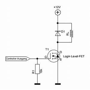 Pwm Frequenz Berechnen : zwischenkreiskondensator ausw hlen berechnen ~ Themetempest.com Abrechnung