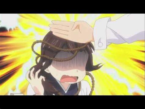 Shokugeki No Souma Funny Moment Tomclip